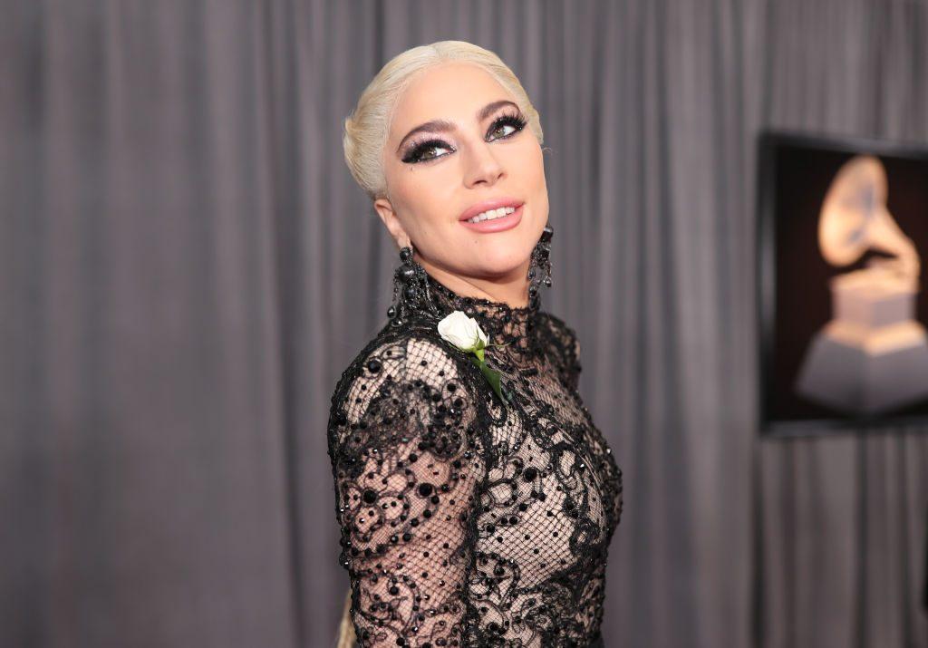 Pink, Lady Gaga und Co.: Diese Jobs machten die Stars vor ihrem Durchbruch