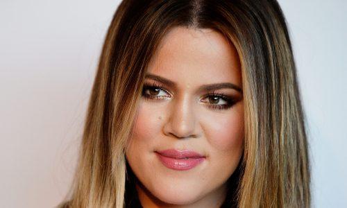 Khloé Kardashian hat Tristan Thompson aus ihrem Haus geschmissen