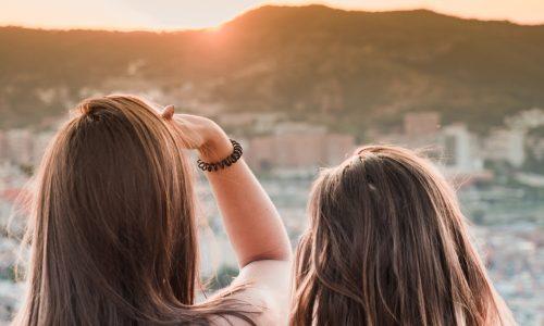YES: 5 Gründe warum dein Sommer 2018 legendär wird