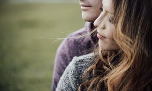Durch diese 5 Dinge erlebt eure Beziehung einen Höhenflug