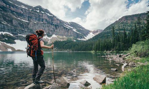 missWANDERLUST: Diese 5 Orte in Österreich solltest du dieses Jahr entdecken