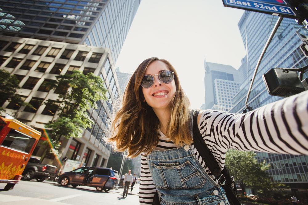 Travel: 5 Städte, die du in deinen Zwanzigern bereist haben solltest
