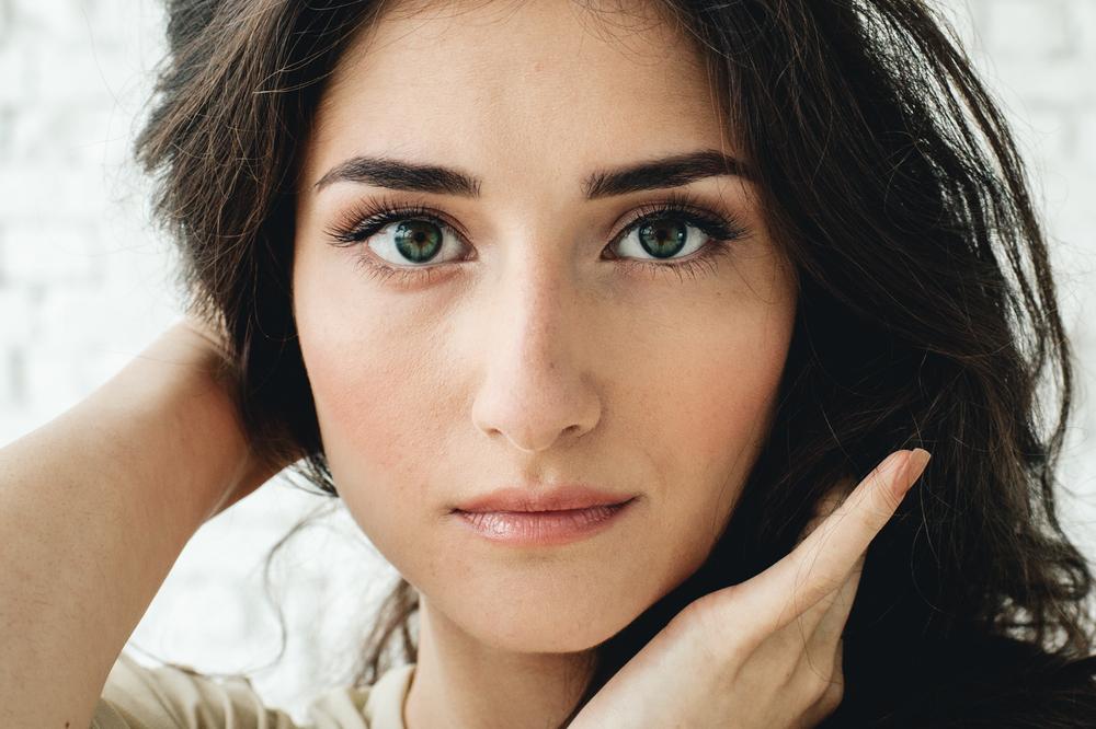 DAMN: 5 Geheim-Tricks für MEGA Wimpern ohne Fake Lashes
