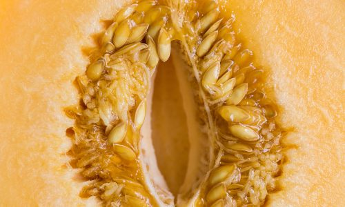 3 Lebensmittel, die schlecht für deine Vagina sind