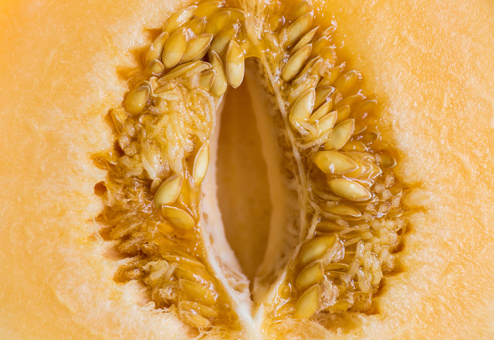Vajinanız için kötü olan 3 yiyecek