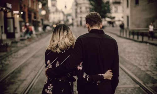 5 Fehler, die sogar die glücklichste Beziehung zerstören