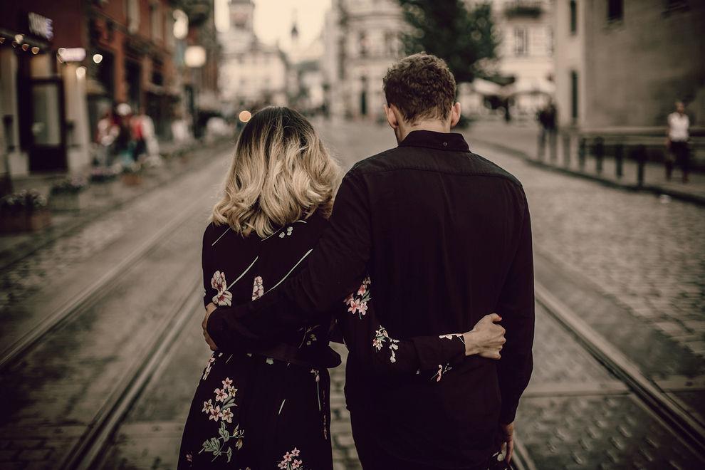En mutlu ilişkiyi bile yok eden 5 hata