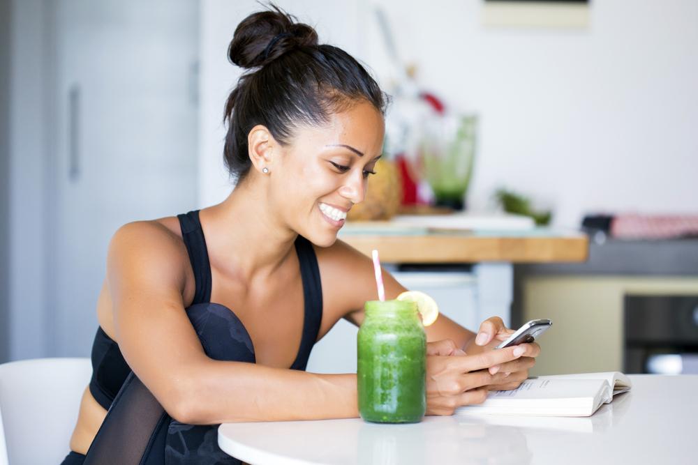 Vorsorge: Die besten Apps für deine Gesundheit