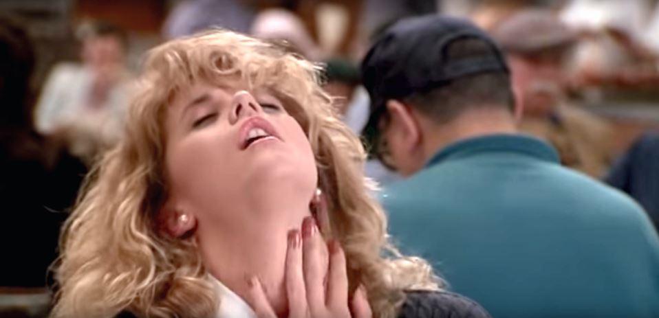 Wie dich ein Fake-Orgasmus tatsächlich zum Höhepunkt bringen kann