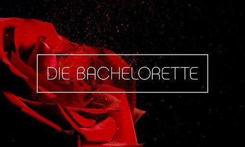 """""""Bachelorette 2018"""": Diese ehemalige Bachelor-Kandidatin soll es werden"""