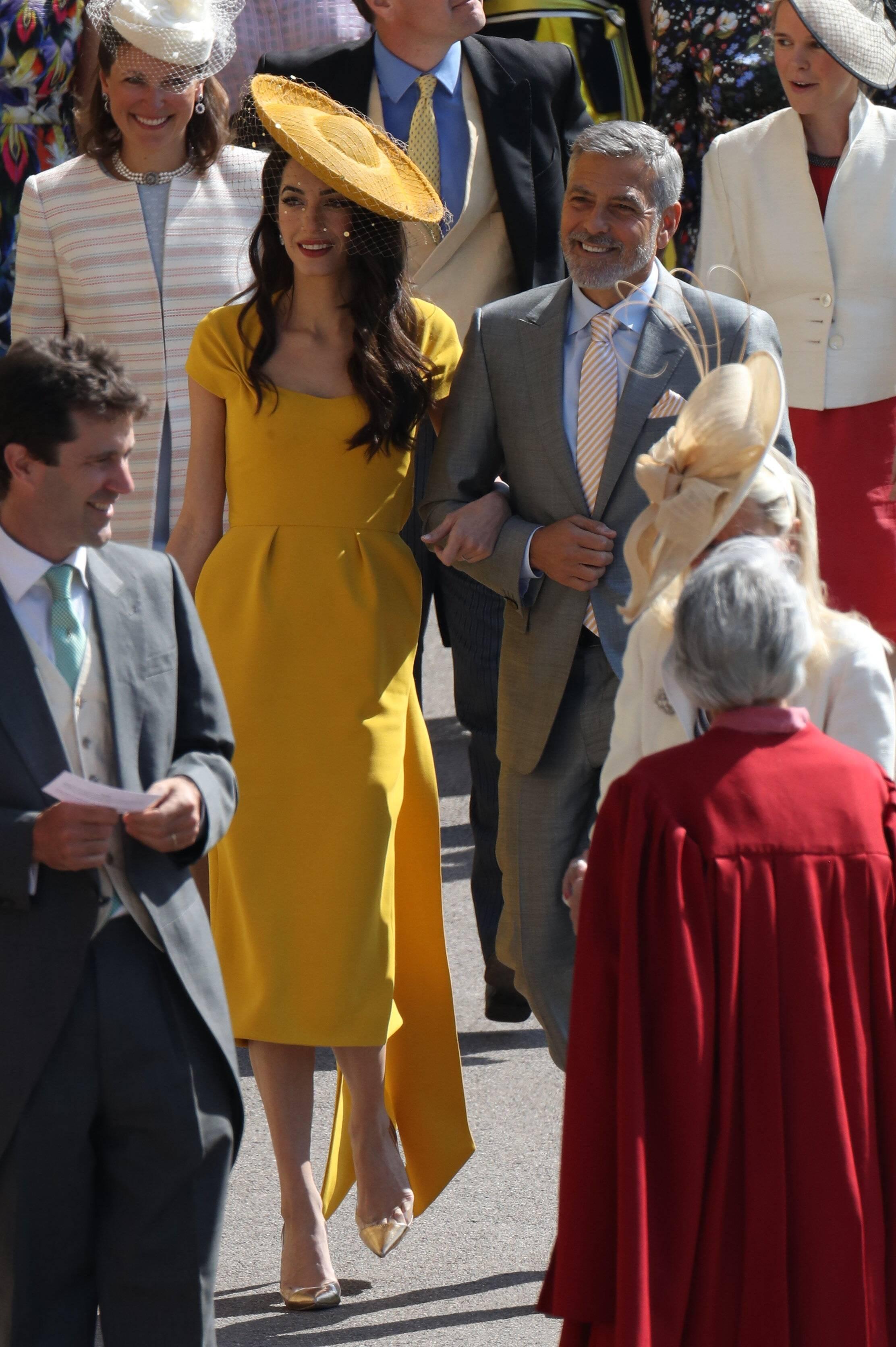 Fein Brautjunferkleider Lafayette La Ideen - Hochzeit Kleid Stile ...