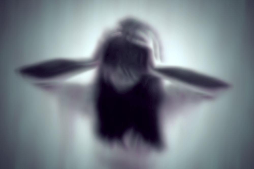 Panikattacke: Symptome und was wirklich hilft