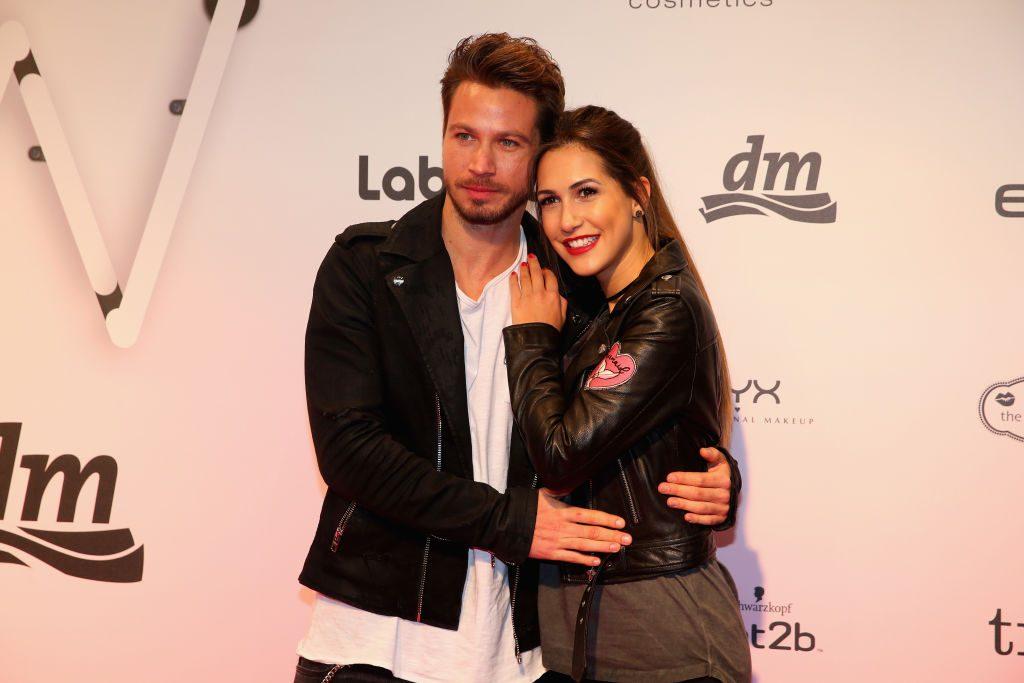 Bachelor: Sebastian Pannek und Clea-Lacy Juhn haben sich getrennt