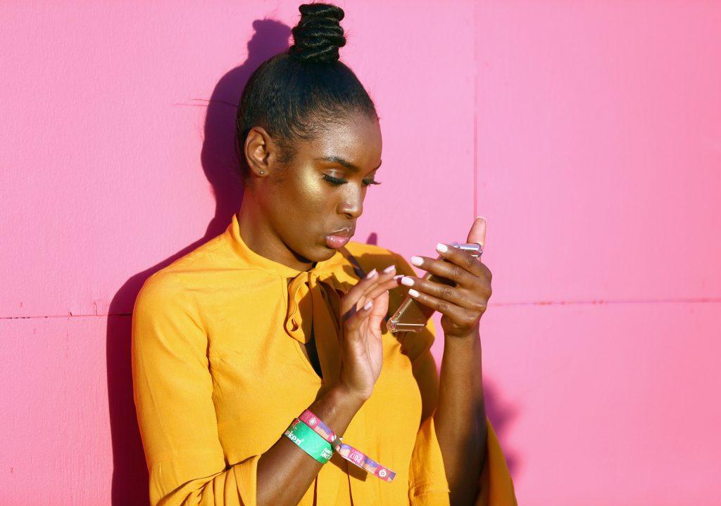 Trendfarbe Gelb: Diese Teile brauchst du für den Sommer