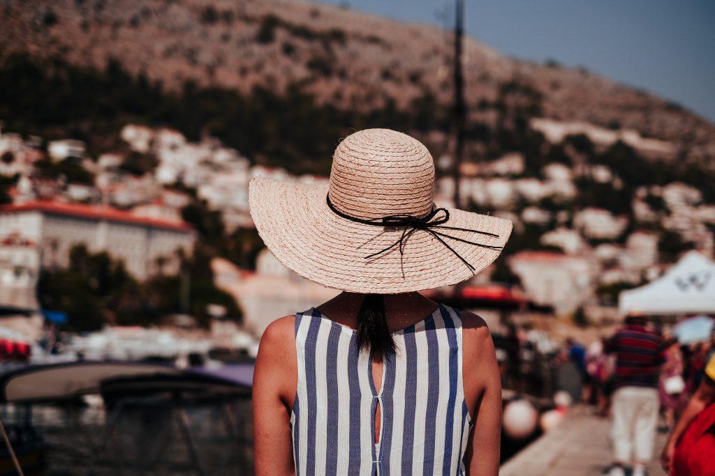 5 Hot Spots, die du diesen Sommer nicht verpassen solltest