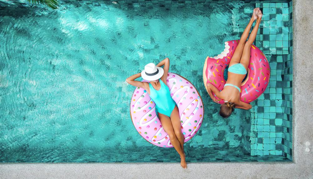 5 Hacks, die dir im Urlaub das Leben retten