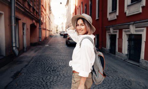 Wanderlust: Diese 5 Orte solltest du diesen Sommer besuchen