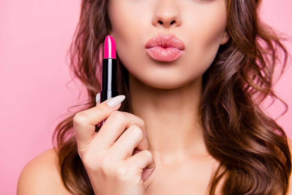 So checkst du dir die coolsten Beauty-Produkte – und das for free!