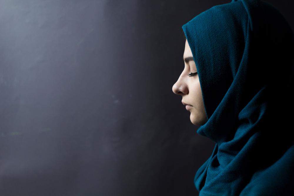 Kopftuch soll nicht Pflicht sein: Iranische Frauen lehnen Zwang ab