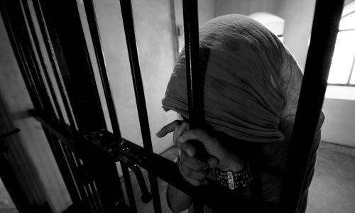 Iran: Frau wegen Tanzvideo verhaftet – Proteste im Netz
