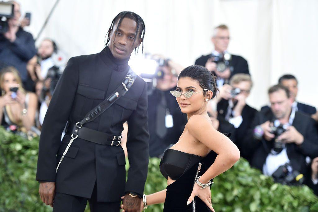 Kylie Jenner-Shitstorm: Heißes GQ-Cover nur eine Kopie?