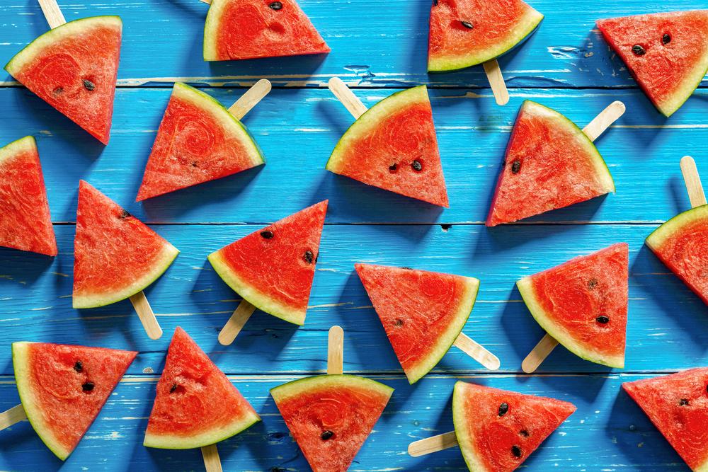 Das Wundermittel Wassermelone: Diese Frucht solltest du nicht unterschätzen