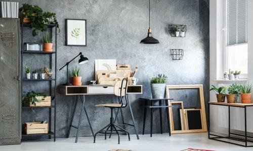 Wie man aus seinen Ikea-Möbeln individuelle Designer-Einzelstücke zaubert
