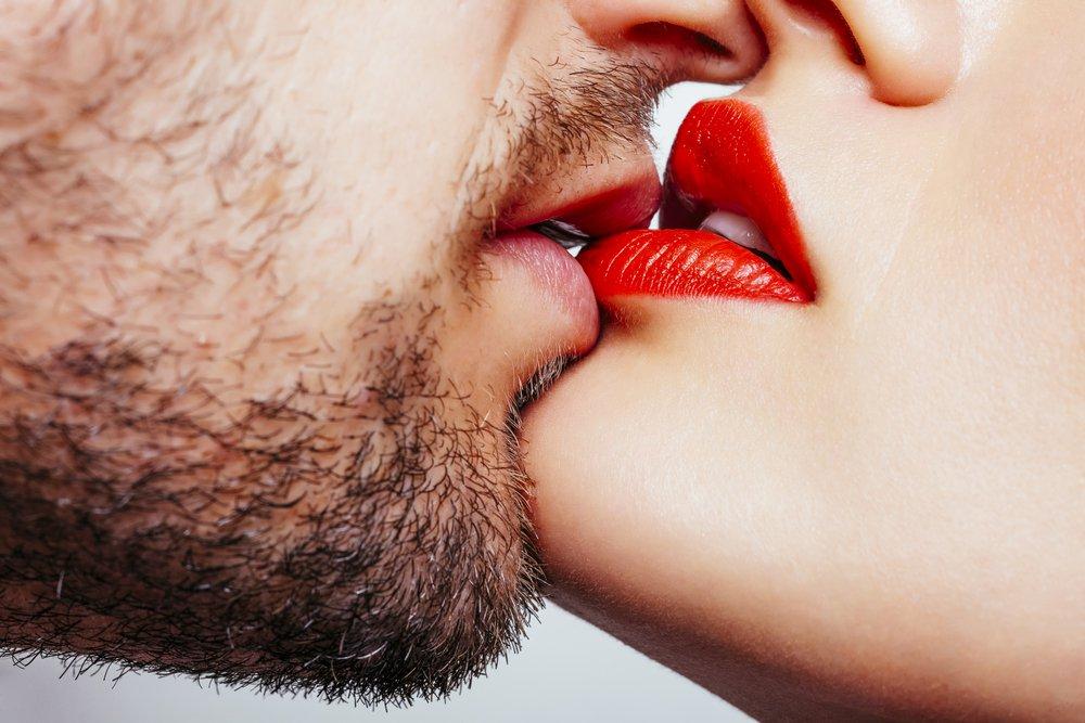 Internationaler Tag des Kusses: Darum sollten wir mehr schmusen