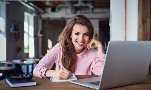 5 Tipps, wie du leichter durch dein Studium kommst