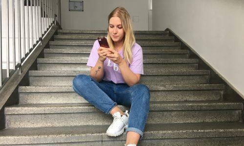 Warum der Versuch meine Handysucht zu überwinden kläglich gescheitert ist