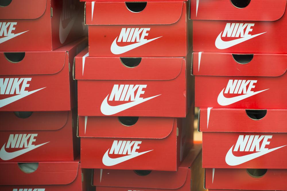 Ex-Mitarbeiterinnen klagen Nike wegen Diskriminierung
