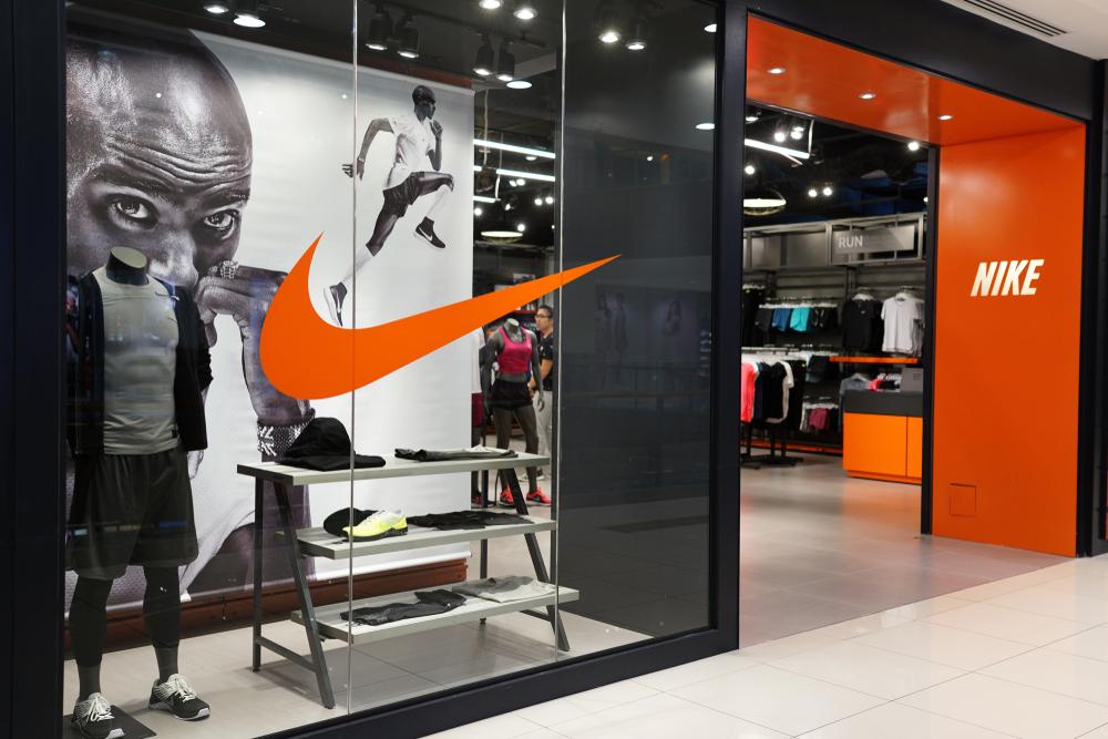 Instagram: Influencer-Accounts von Nike & Zara sind fake