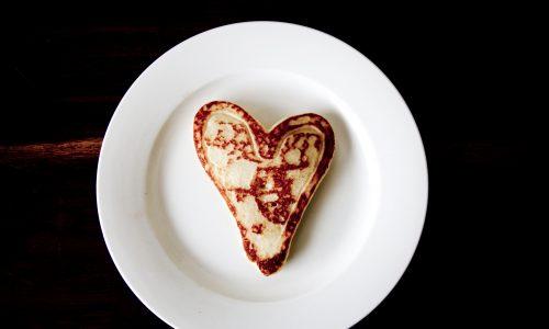 Soulfood: So essen wir uns im Herbst von morgens bis abends glücklich