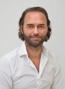 Dr. Johannes Seidel