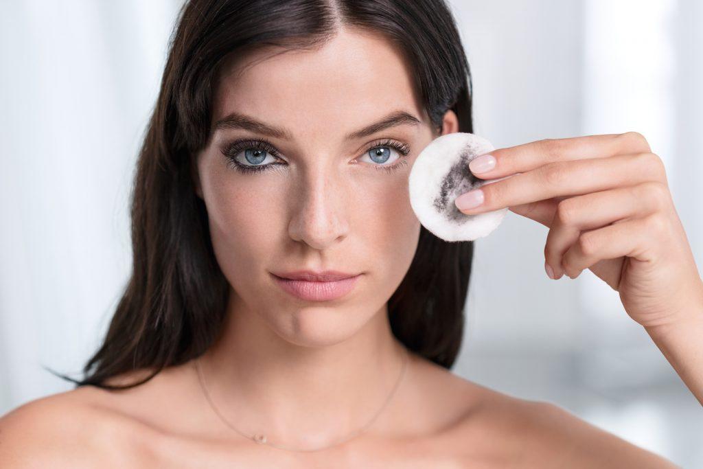 missen haben getestet: NIVEA MicellAIR Skin Breathe Expert Reinigungstücher