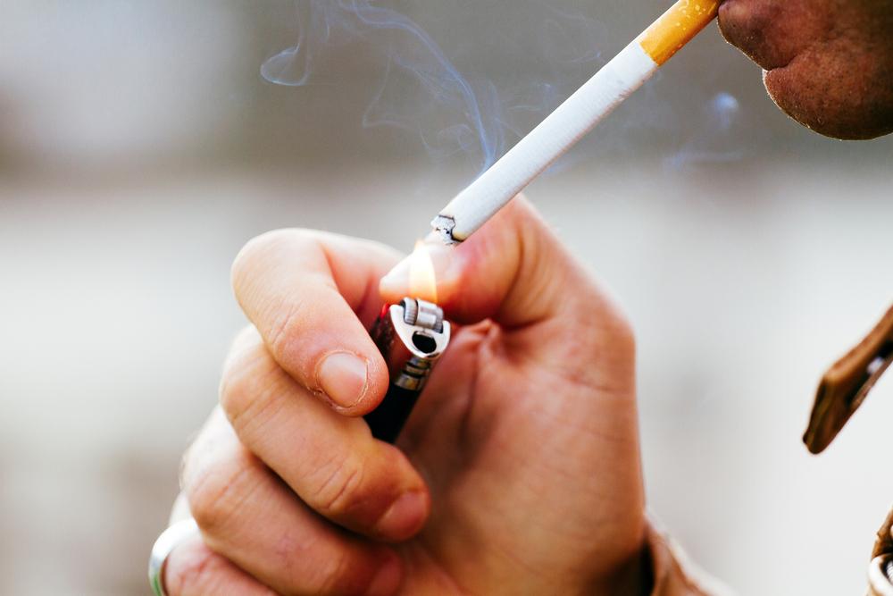 Deshalb kosten Zigaretten in Australien jetzt 16,80 Euro