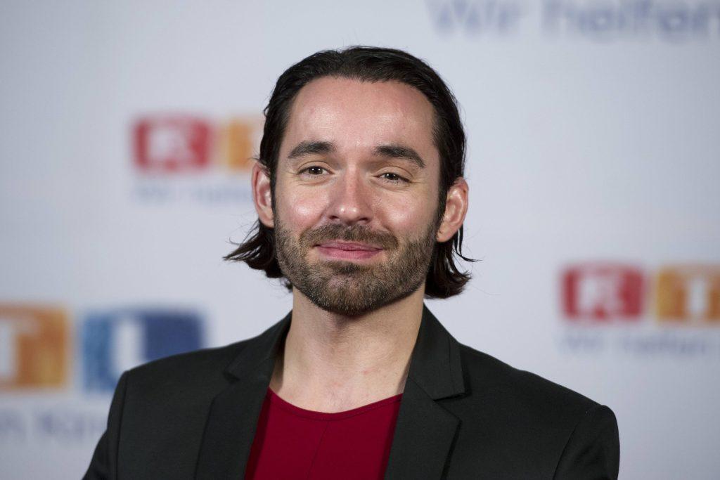Daniel Küblböck: Seine Mitschüler melden sich zu Wort