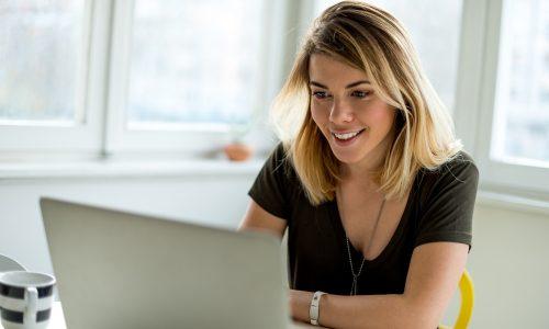 5 Tipps, mit denen du Ende des Monats nicht komplett broke bist