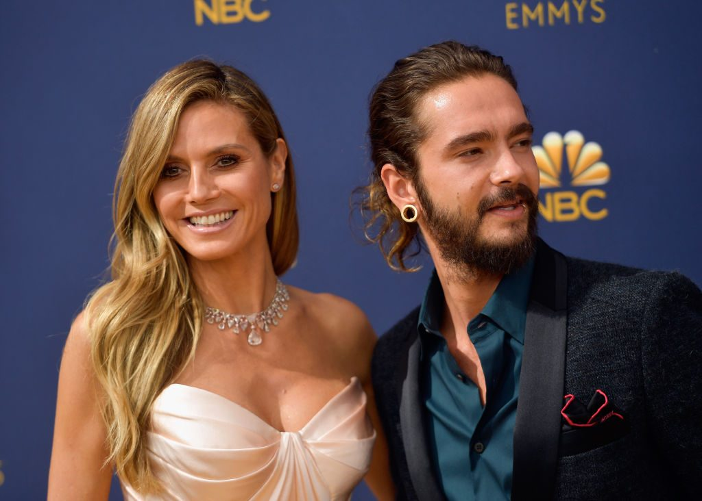 Emmys 2018 Red Carpet: Das waren die coolsten Looks