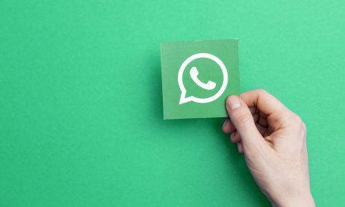 WhatsApp-Backup: Deshalb solltest du jetzt dringend deine Chats sichern