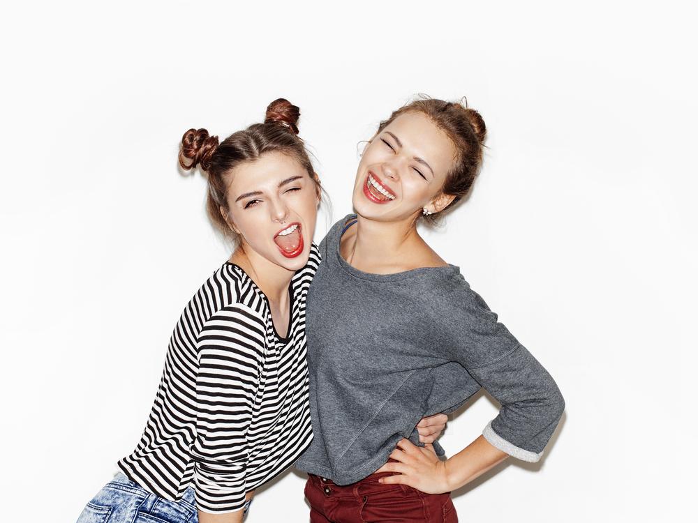 Trend High Lobe-Piercings: Das neue coole Ohrläppchen-Piercing