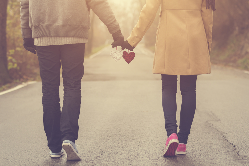 Welchen Einfluss dein Sternzeichen auf deine Beziehung hat