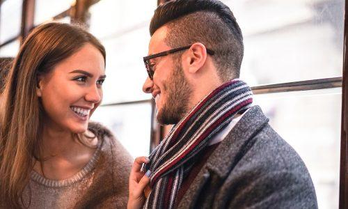 Diese 3 Sternzeichen finden Männer am attraktivsten