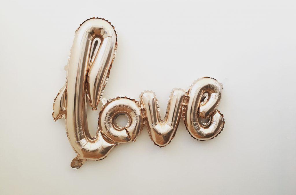 Diese 5 Sternzeichen glauben an die wahre Liebe