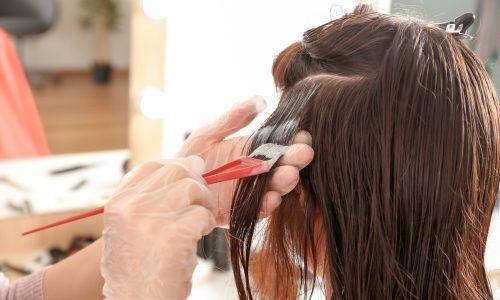 """""""Chili Chocolate Hair"""": Die neue Trendfarbe für Brünette"""