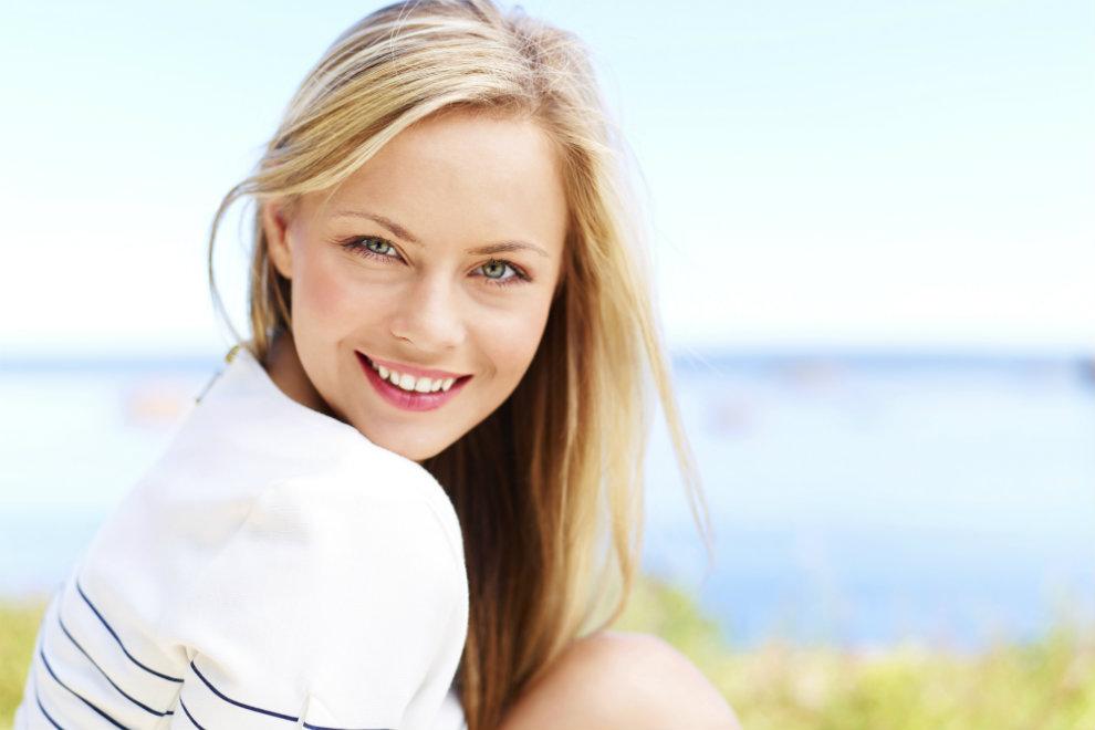 6 Dinge, die unsere Haut schneller altern lassen