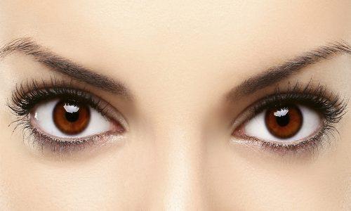 3 Tipps, die deine Augen größer wirken lassen