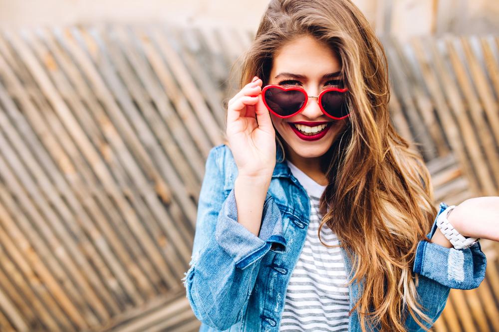 Haare schneller wachsen lassen: Diese 5 Tricks helfen