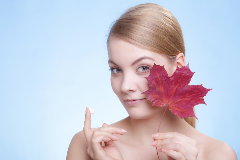 Diese 6 Tipps machen euch ready für den Herbst