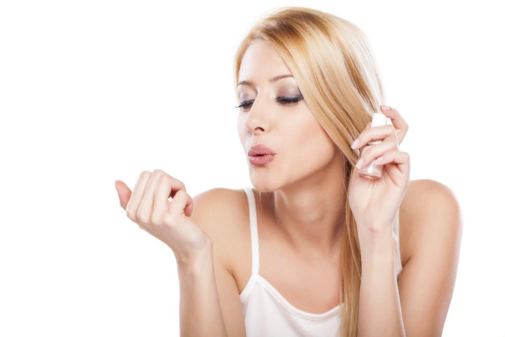 3 Tipps wie Nagellack schneller trocknet